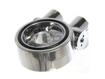 Picture of GReddy Oil Filter Block Adapter FRS/BRZ/86