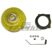 Picture of GReddy High Flow Air Intake Pipe Kit FRS/BRZ/86