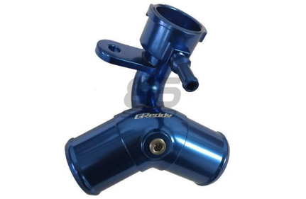 Picture of GReddy Radiator Filler Neck Water Temperature Adapter