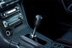 Picture of Tomei Black Duracon Shift Knob