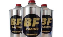 Picture of Winmax BF Dot 5.1 Racing Brake Fluid 1 Liter