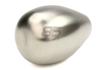Picture of MXP Raw Titanium Shift Knob