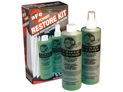 Picture of AFE Pro Dry-S Air Filter Restore Kit 12oz