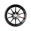Picture of Volk CE28SL 18x9.5 +45 5x100 Pressed Graphite Wheel