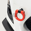 Picture of Raceseng Tug/Tow Hook (Shaft + Ring)