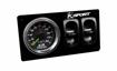 Picture of Ksport Airtech Air Suspension System - Basic  - -SUBARU BRZ