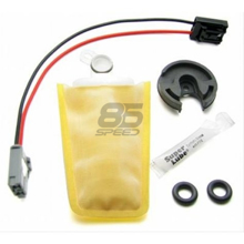 Picture of DW65C Fuel Pump Install Kit FRS/BRZ/86