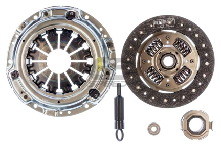 Picture of Exedy Stage 1 Clutch Kit FRS / BRZ / 86 - 15806