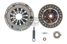 Exedy OE Clutch Kit FRS/BRZ/86