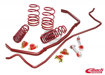 Picture of Eibach Sport Plus Springs and Anti Roll Kit Sway Bars BRZ FR-S *Discontinued*