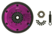 Exedy Multiplate Clutch Kit Front View