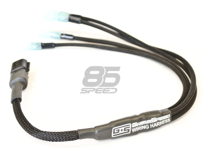 Picture of GrimmSpeed Hella Horn Wiring Harness 15+ Subaru WRX/STI