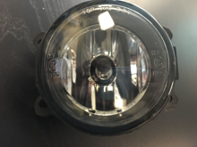 Picture of Clear Fog Light Unit FRS/BRZ (Single Unit)