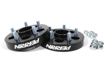 Picture of Perrin 25mm/30mm 5x100 Bolt-On Wheel Spacer (Pair)