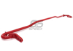 Picture of Perrin Adjustable Rear Sway Bar