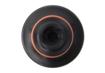 Picture of Perrin Black E-Brake Drift Button