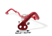 Picture of Perrin Adjustable Front Sway Bar
