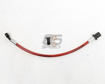 Picture of Agency Power Stainless Steel Clutch Line FRS/BRZ/86