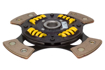Picture of ACT 4 Pad Sprung Race Disk FRS / BRZ / 86 - 4224218-1