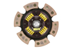 Picture of ACT 6 Pad Sprung Race Disk FRS / BRZ / 86  - 6224218-1