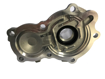 Picture of Toyota Front Bearing Retainer Cover
