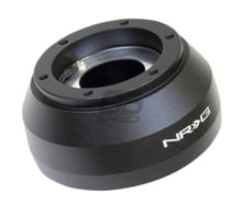 Picture of NRG Toyota Steering Wheel Short Hub