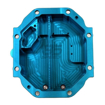 Picture of Cusco Differential Cover-FRS/BRZ/86 (965-008)
