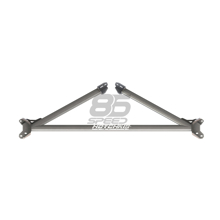 Picture of Hotchkis Strut Tower Brace SUBARU -BRZ -SCION FR-S