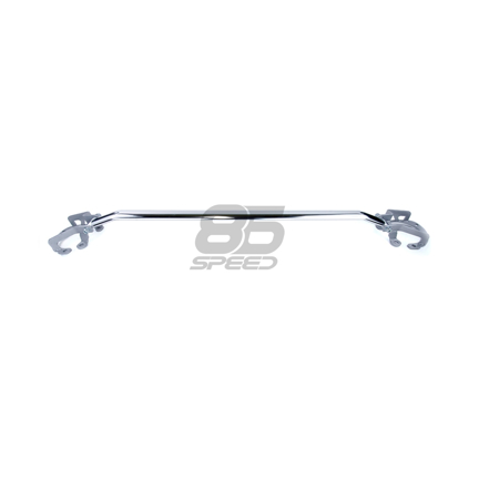 Picture of Whiteline Front Strut Tower Bar