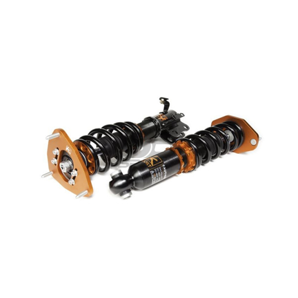 Picture of KSport Coilovers - Kontrol Pro Kit  - FRS/BRZ/86