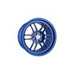 Picture of Enkei RPF1 17x9 5x100 +35 Victory Blue Wheel