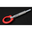 Picture of Cusco Front Tow Hook Red - 13-16 FRS/86/BRZ (687-017-F)