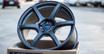 Picture of Gram Lights wheel 57C6 18x9.5 +40 Matte Graphite