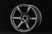 Picture of Gram Lights wheel 57C6 18x9.5 +40 Matte Graphite