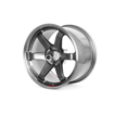Picture of Volk TE37SL 18x9.5 5x100 +40 Pressed Graphite Wheel