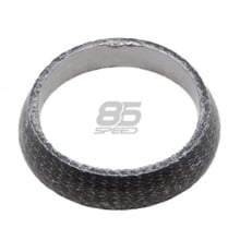 Blox Racing 60mm Donut Gasket