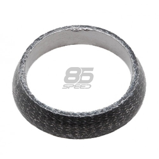 Blox Racing 60mm Donut Gasket