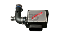 Corsa PowerCore Air Intake System