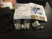 TRD Quick Shifter Kit Scion FRS 2013-2014