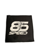 Picture of 86 Speed Pocket Microfiber Cloth