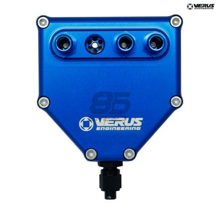 Picture of Verus Air Oil Separator-FRS/86/BRZ