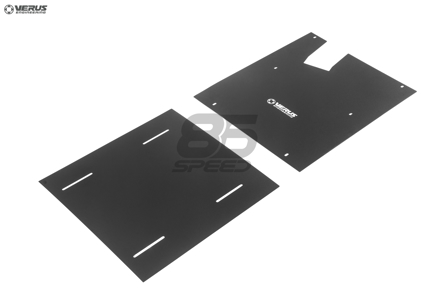 Picture of Verus FR-S / BRZ / GT86 - Transmission Tunnel Cover