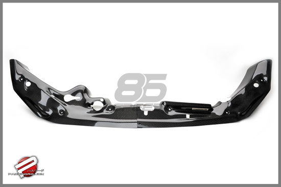 Picture of Password JDM Dry Carbon Fiber Cooling Plate