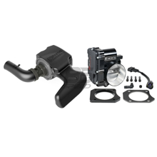 Picture of Skunk2 Powerbox + Grams 72mm Throttle Body - Package Deal