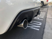 Picture of FRS / 86 / BRZ Street Spec Catback Exhaust System (DISCONTINUED)