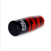 Picture of Limited Edition Ryan Tuerck Shift Knob