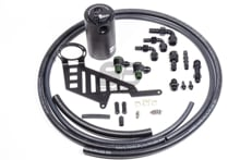 Picture of Radium Engineering Air Oil Separator Return Kit