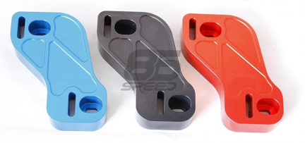 Picture of Verus Throttle Pedal Spacer-FRS/86/BRZ