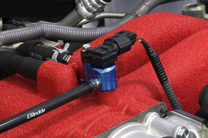 Picture of GReddy Manifold Pressure Port Adapter