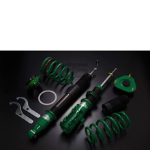 Picture of Tein Flex Z Coilover System FRS / BRZ / 86 - VSQ54-CUSS4